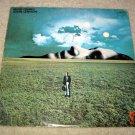 JOHN LENNON   Beatles      autographed   SIGNED  #1   RECORD     album     * Proof
