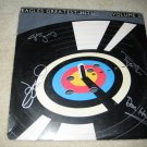 EAGLES  Autographed   SIGNED  Hits   RECORD     album     * Proof