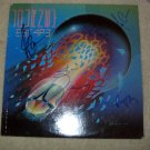 JOURNEY   autographed   SIGNED  # 1   RECORD     album     * Proof