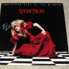 STEVIE NICKS  autographed   SIGNED  # 1   RECORD     album     * Proof