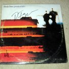 STEELY DAN    autographed   SIGNED  # 1   RECORD     album     * Proof