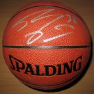 SHAQUILLE ONEIL  signed  AUTOGRAPHED new  BASKETBALL