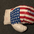SYLVESTER STALLONE autographed SIGNED full size ROCKY boxing GLOVE
