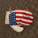 SYLVESTER STALLONE autographed ROCKY usa boxing GLOVE