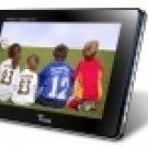 HiRez9 Portable 9 inch Digital TV