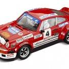 50432 Ninco Porsche 911 Danone Slot Car