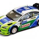 50425 Ninco Ford Focus WRC 'Argentina' Slot Car