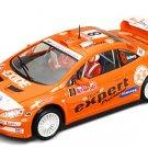 50466 Ninco Peugeot 307 'Expert' Slot Car
