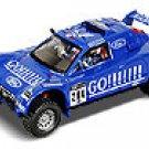 50450 Ninco Schlesser GO! Slot car