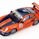 50496 Ninco Porsche 997 N-GT 'Innovate' Slot car