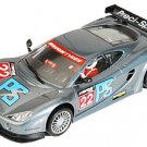 50487 Ninco Ascari KZ1 'PS' Slot Car