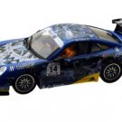 50486 Ninco Porsche 997 N-GT- RMS Slot Car