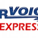 Airvoice Express Refill $20