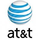 AT&T Go Prepaid Wireless Airtime Minutes Refill $25