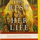 The Rest of Her Life book by Laura Moriarty