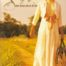 Passing by Samaria book by Sharon Ewell Foster
