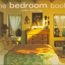 The Bedroom Book by Caroline Clifton - Mogg