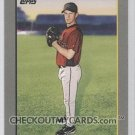 2009 Topps Turkey Red #TR127 Roy Oswalt
