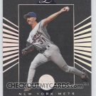 1994 Leaf Limited #130 John Franco