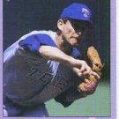 1992 Leaf #41 Nolan Ryan