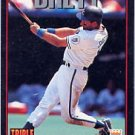 1993 Triple Play #214 George Brett