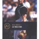 2000 Just #128 Ben Davis