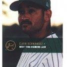 2000 Just #136 Elvin Hernandez