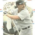 1988 Fleer #360 Jody Reed