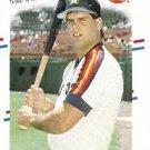 1988 Fleer #441 Ken Caminiti