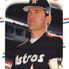 1988 Fleer #455 Nolan Ryan