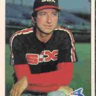 1984 Fleer #65 Jerry Koosman
