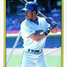 1990 Bowman #481 Ken Griffey Jr.