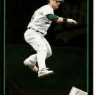 2009 Topps Update Wal Mart Black Border #UH37 Adam Kennedy