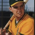 1994 Bowman #413 Scott Spiezio RC