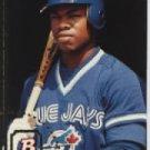 1994 Bowman #309 Shannon Stewart