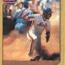 1987 Topps #653 Kevin Mitchell