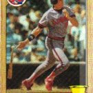1987 Topps #80 Wally Joyner