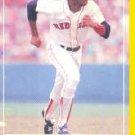 1988 Score #472 Ellis Burks