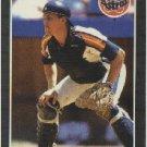 1989 Donruss #561 Craig Biggio