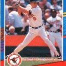 1991 Donruss #223 Cal Ripken
