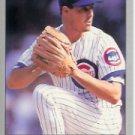 1992 Leaf #294 Greg Maddux