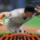 1998 Donruss #61 Cal Ripken