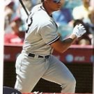 2007 Fleer #123 Alex Rodriguez