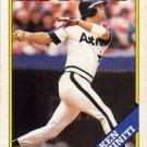 1988 Topps #64 Ken Caminiti