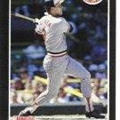 1989 Donruss #51 Cal Ripken