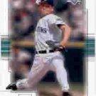 2001 Upper Deck Pros and Prospects #17 Kazuhiro Sasaki