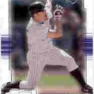 2001 Upper Deck Pros and Prospects #90 Mike Hampton