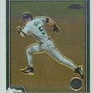 2004 Topps Chrome #10 Ichiro Suzuki