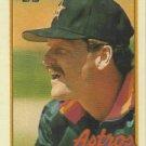 1989 Topps #24 Larry Andersen