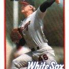 1989 Topps #357 Jerry Reuss